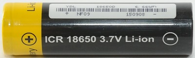 DSC_6761