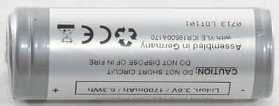 DSC_9091