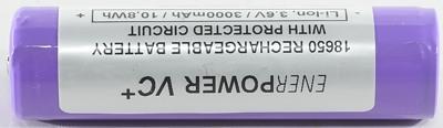 DSC_8707