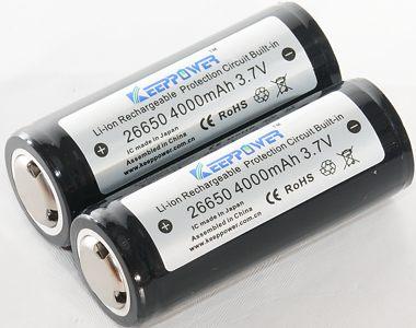 http://lygte-info.dk/pic/Batteries2012/Keeppower%2026650%204000mAh%20(Black)/DSC_2674.jpg
