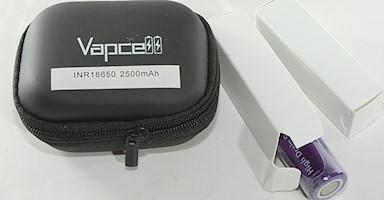 DSC_5770
