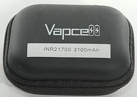 DSC_2057