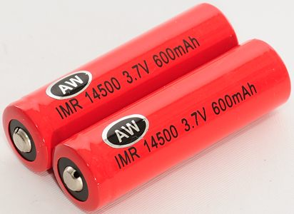 Aw Batteries Reviews - Online Shopping Aw Batteries ...