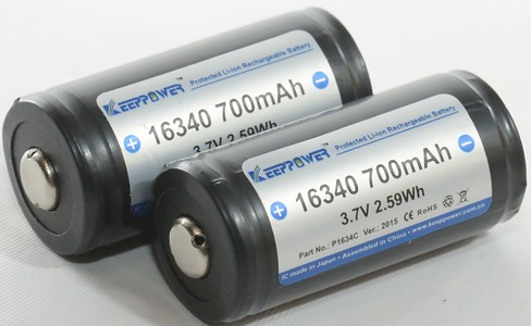 http://lygte-info.dk/pic/Batteries2012Small/Keeppower%2016340%20700mAh%20(Black)%202015/DSC_1103.jpg