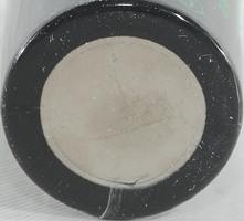 DSC_8673
