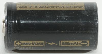 DSC_7605