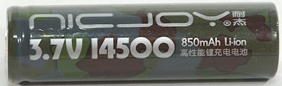 DSC_9857
