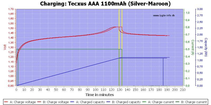 Tecxus%20AAA%201100mAh%20(Silver-Maroon)-Charge