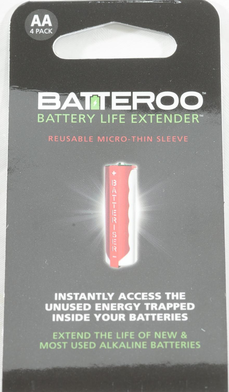 Testreview of batteroo aa with a duracell battery dsc7699 dsc7704 dsc7706 nvjuhfo Gallery