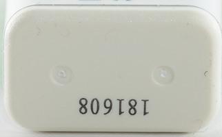 DSC_7219