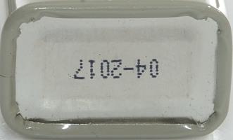 DSC_8311