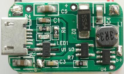 DSC_7455