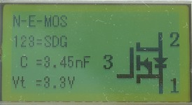 DSC_7252