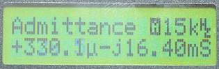 DSC_7263