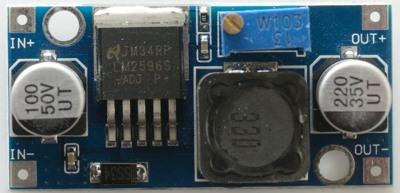 DSC_1313