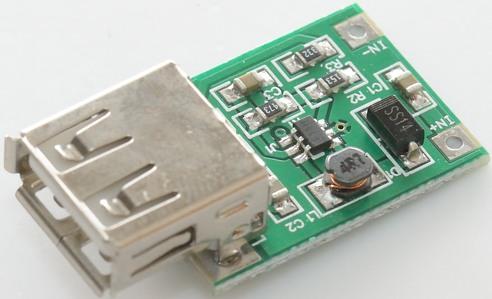 DSC_1331