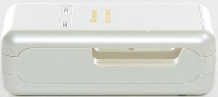 DSC_8590