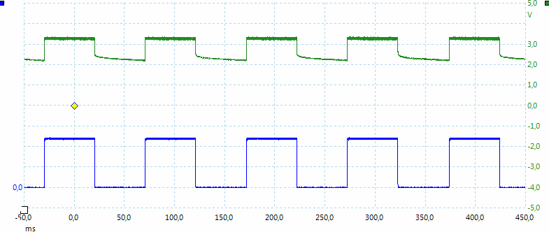 1A%202.7-5.5V%20Buck-Boost%20HL%20strobe%20scope