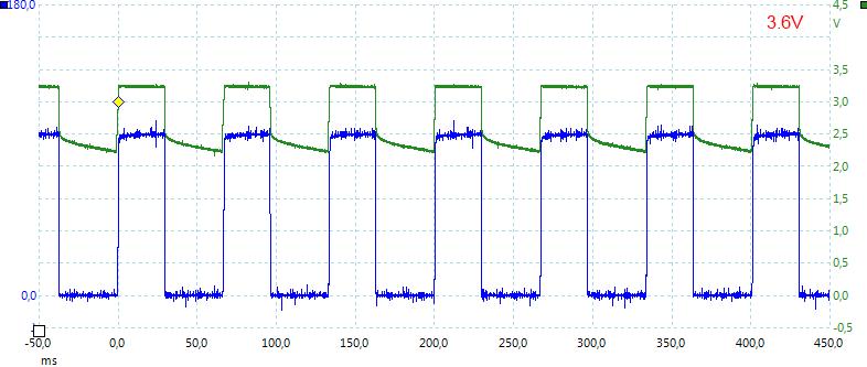 LD-29%202.8A%201-2%20Cell%203.6V%20strobe