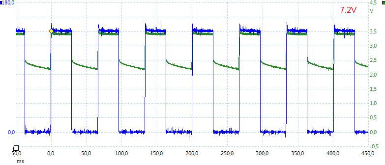 LD-29%202.8A%201-2%20Cell%207.2V%20strobe