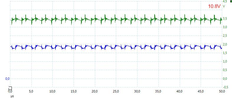 XM-L%20Multi-cell,%203A,%205.5-12.6V%2010.8V