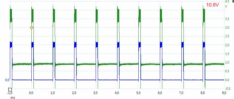 XM-L%20Multi-cell,%203A,%205.5-12.6V%20low%2010.8V