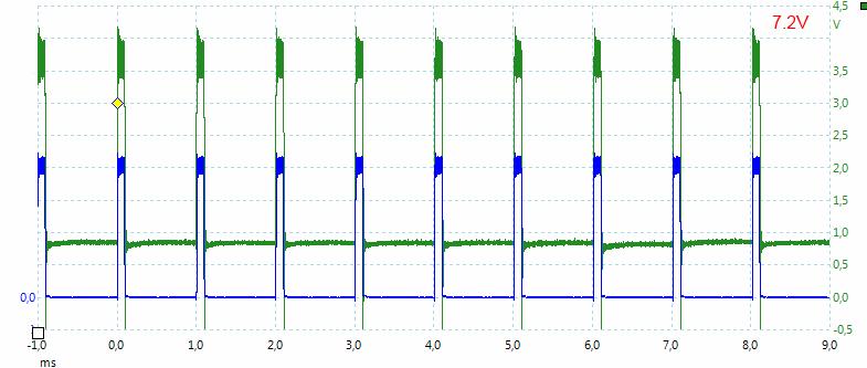 XM-L%20Multi-cell,%203A,%205.5-12.6V%20low%207.2V
