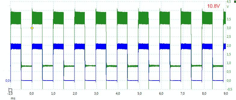 XM-L%20Multi-cell,%203A,%205.5-12.6V%20medium%2010.8V