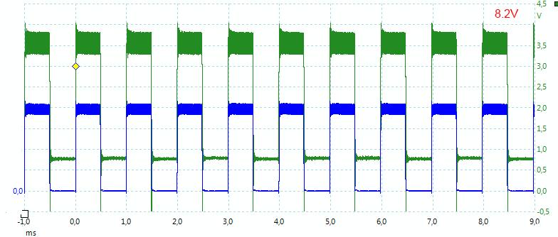 XM-L%20Multi-cell,%203A,%205.5-12.6V%20medium%207.2V