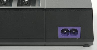 DSC_0458