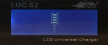 DSC_7008