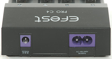 DSC_0240