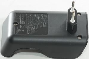 DSC_9381