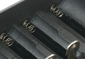 DSC_6865