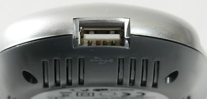 DSC_9343