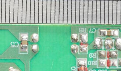 DSC_9801