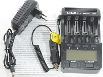 liitokala engineer lii 500 manual