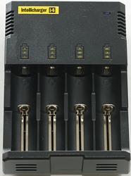 DSC_6000