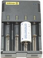 DSC_6009