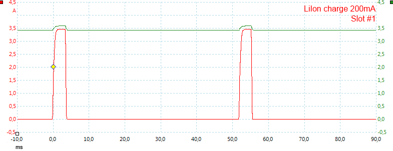 LiIon%20charge%20200mA%20%231