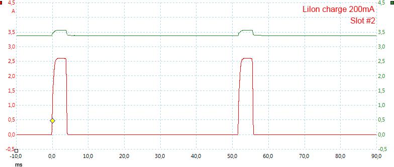 LiIon%20charge%20200mA%20%232