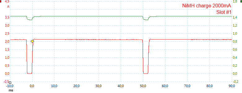 NiMH%20charge%202000mA%20%231