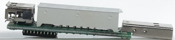 DSC_6716