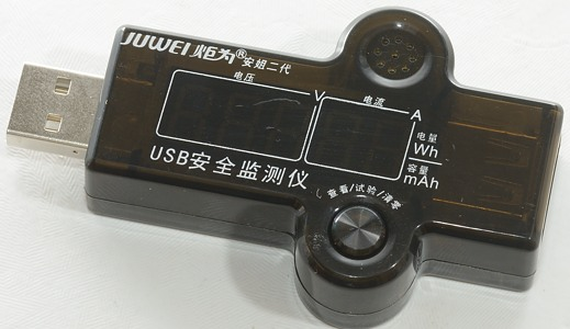 DSC_7502