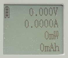 DSC_7567
