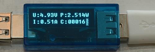 DSC_7481