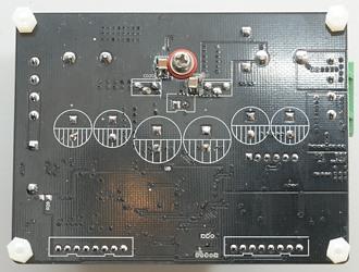 DSC_7611