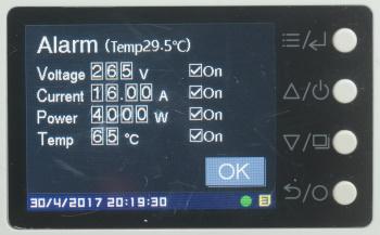 DSC_9186