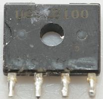 DSC_5884