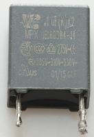 DSC_5902